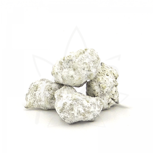 Astéroïde Fleur CBD pas cher
