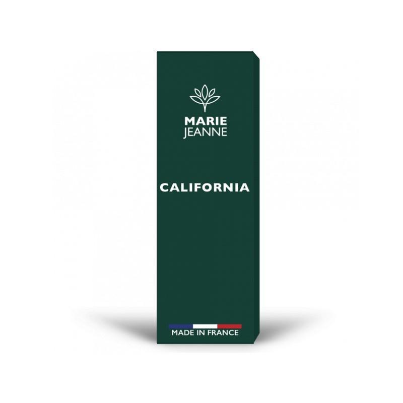 Acheter E-liquide CBD California Marie-Jeanne