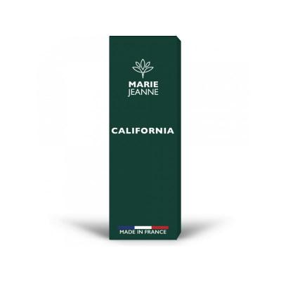 California - Marie-Jeanne - 10ml
