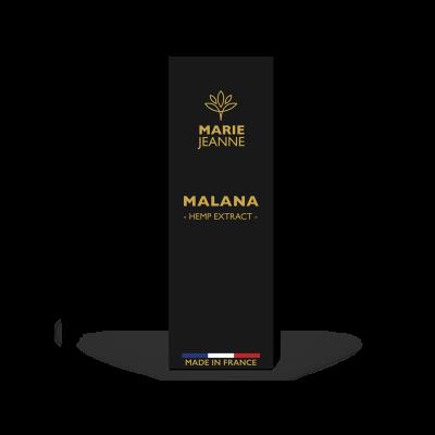 Malana - Marie-Jeanne - 10ml