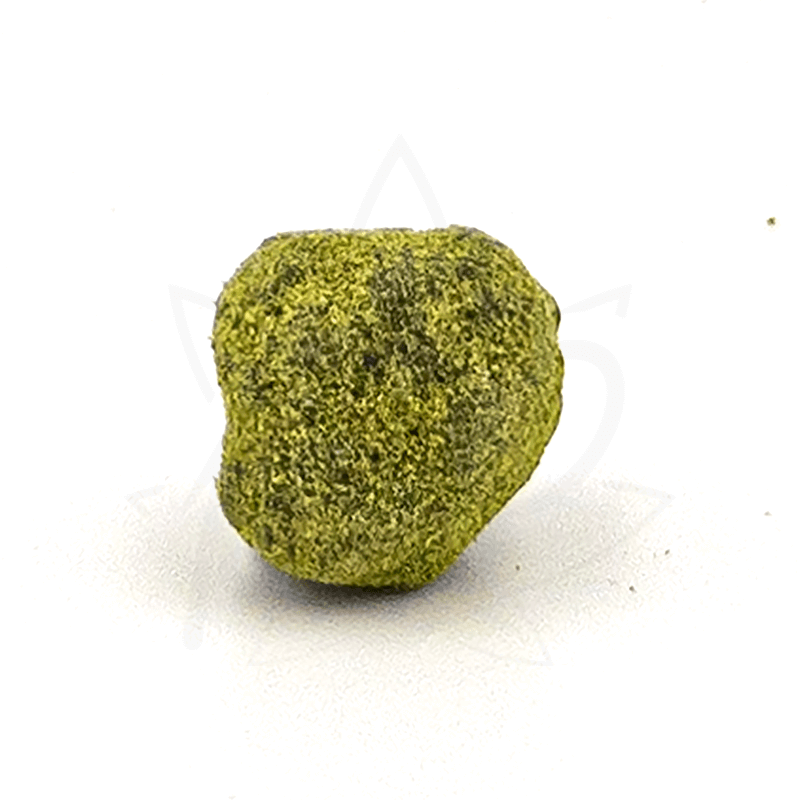 Moon Rock Fleur CBD pas cher
