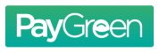 Solution de paiement PayGreen